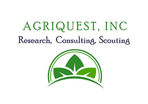 Agriquest, Inc. | Caloosa Humane Society Partner