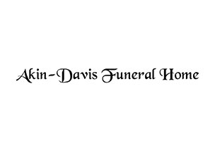 Akin-Davis Funeral Home | Caloosa Humane Society Partner
