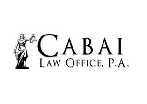 Cabai Law Office, P.A. | Caloosa Humane Society Partner