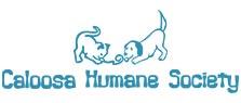 Caloosa Humane Society