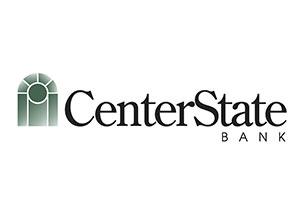 CenterState Bank | Caloosa Humane Society Partner