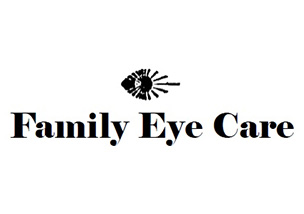 Family Eye Care | Caloosa Humane Society Partner