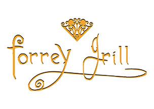 Forrey Grill | Caloosa Humane Society Partner