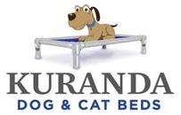 Kuranda Dog & Cat Beds