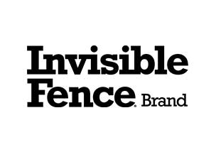 Invisible Fence of Southwest Florida | Caloosa Humane Society Partner