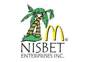 McDonald's | Caloosa Humane Society Partner