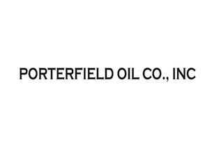 Porterfield Oil Co., Inc. | Caloosa Humane Society Partner