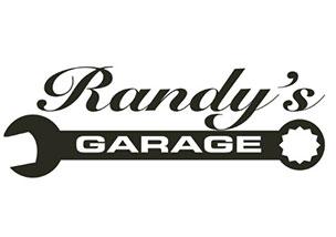 Randy's Garage | Caloosa Humane Society Partner