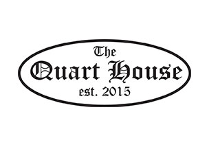 The Quart House | Caloosa Humane Society Partner