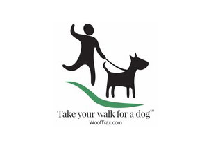 Wooftrax | Caloosa Humane Society Partner